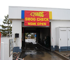 Qs Quik Smog Smog Check In Reno And Sparks